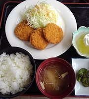 Restaurants Azumapark