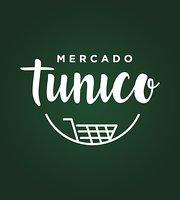 Mercado Tunico