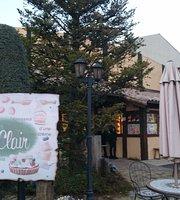 Le Clair