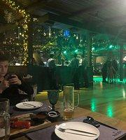 Baden Pub & Restaurant