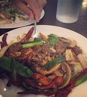 Zeal Vietnamese Restaurant