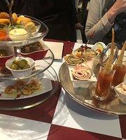 Grandcafe De  Brabander