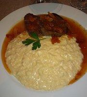Restaurante Dellis