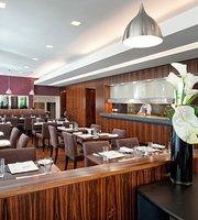 Island Grill & Bar