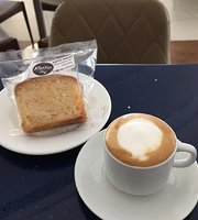Koffie PTY