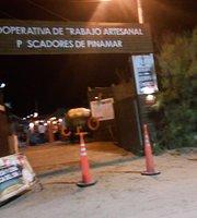 The 10 Best Restaurants Near Cocodrilo Pinamar In Province