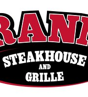Brann's Steakhouse & Grille