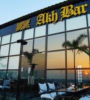Akh Bar