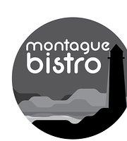 Montague Bistro