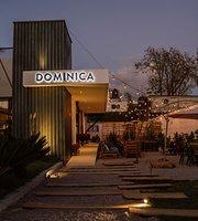Dominica 19