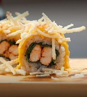 Bondei sushi