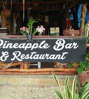 Pineapple Bar & Restaurant
