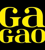 GAGAO - Chatelet
