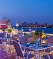 Sama Lebanon Restaurant