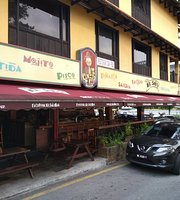 El Sid's Bar