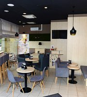 Rondo Cafe