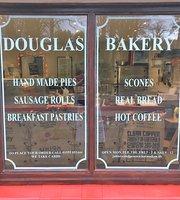 Douglas Bakery