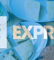 h3 Express