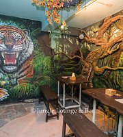 Jungle Lounge & Bar