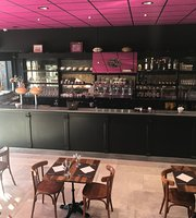 Brasserie De L'Ovalie