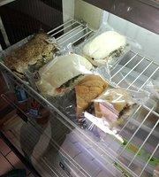 Sandwicheria LuGui