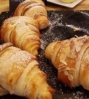 Flour and Spoon - Artisan Bakery & Cafe