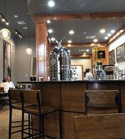 Caffé Di Firenze
