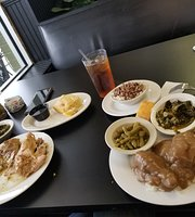 Elea J's Southern Table