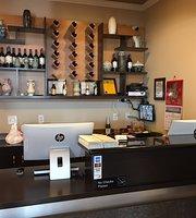Bao's Cafe