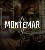 Montemar Steakhouse & Seafood