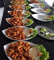 Badejo's Restaurante e Petiscaria