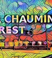 Creperie La Chaumine