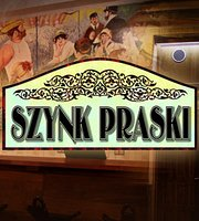 Szynk Praski Restaurant