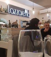 Lazzarella Sapori Napoletani