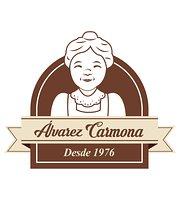 Pasteleria Alvarez Carmona