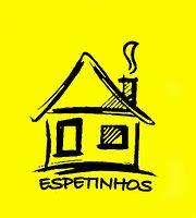 Casa Dos Espetinhos