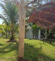 Coleos Cafe