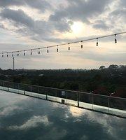 the evitel resort ubud 37 7 4 updated 2019 prices hotel rh tripadvisor com