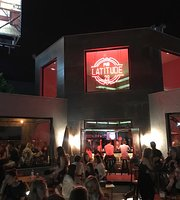 Pub Latitude29