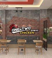 OnenTwo Chicken