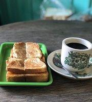 Apek Café