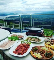 the 10 best buffet restaurants in cavite province rh tripadvisor com