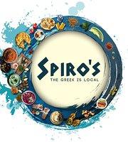 Spiro's