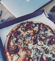YOU. Restautacja / Pizzeria
