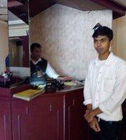 Disang Restaurant