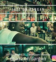 Jazz on Dargan