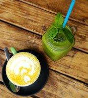 Koko Lime Cafe