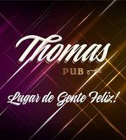 Thomas Pub