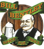 Bill Bentley Pub at Turtle Village