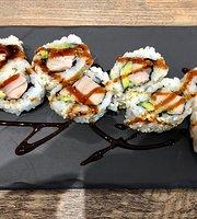 To Sushi